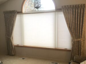 Dynamic Window Coverings gallery