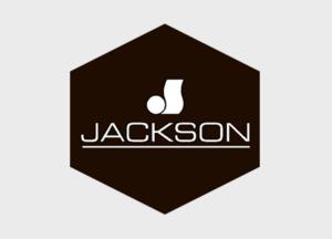 Jackson brand